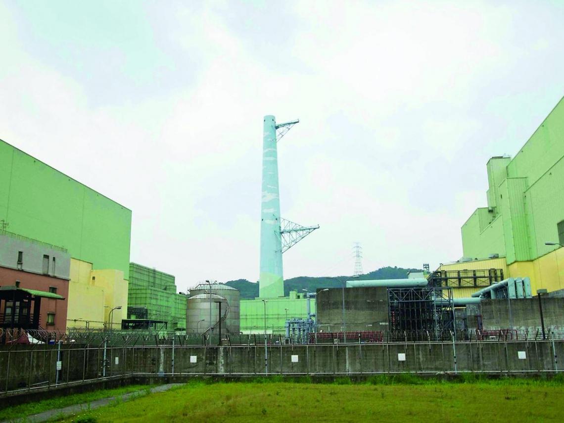 台電沒告訴民眾的核電兩大祕密