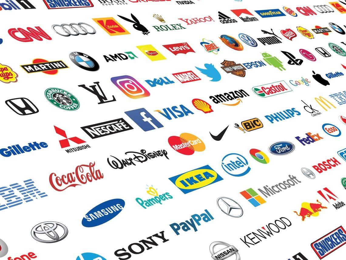 【第一屆理想品牌調查】 品牌贏家的勝出之道