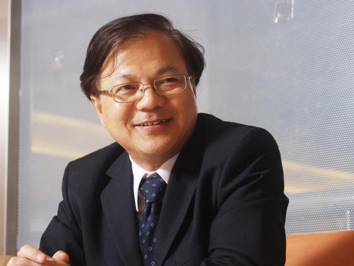 台灣金融業中國布局全攻略