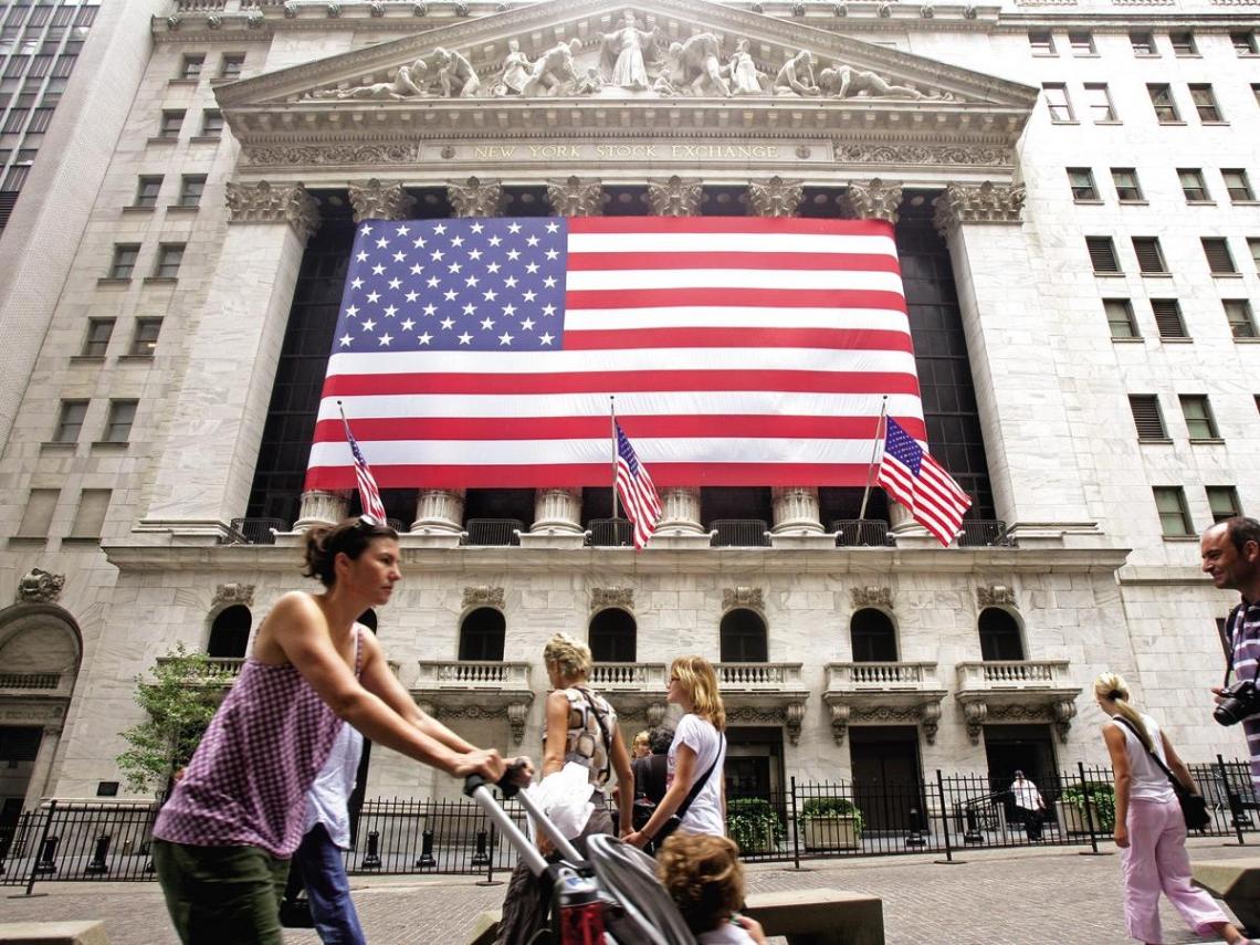 9位華爾街大師剖析投資3大趨勢
