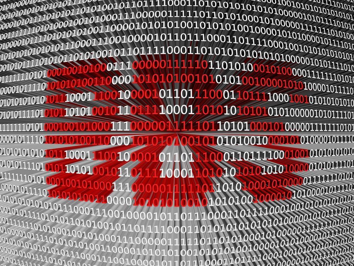 杜奕瑾投身微軟對抗Google霸主