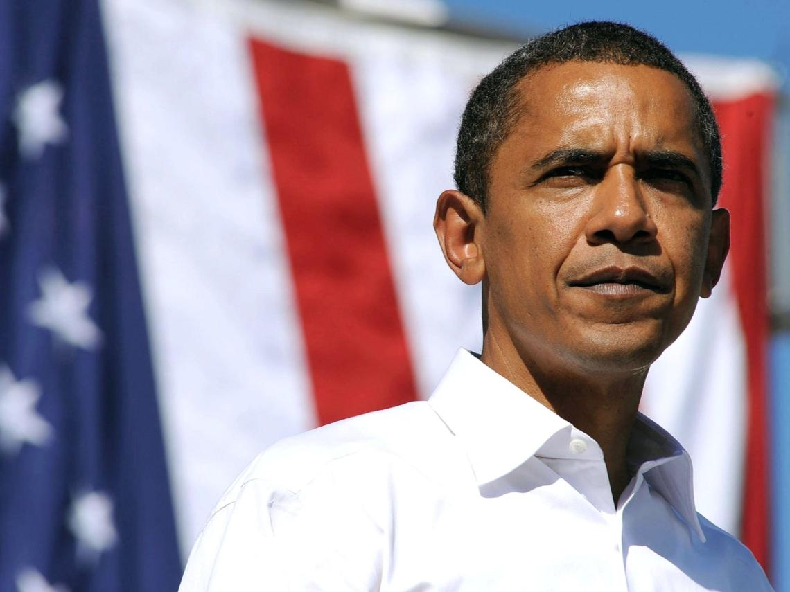 歐巴馬的五兆美元大麻煩