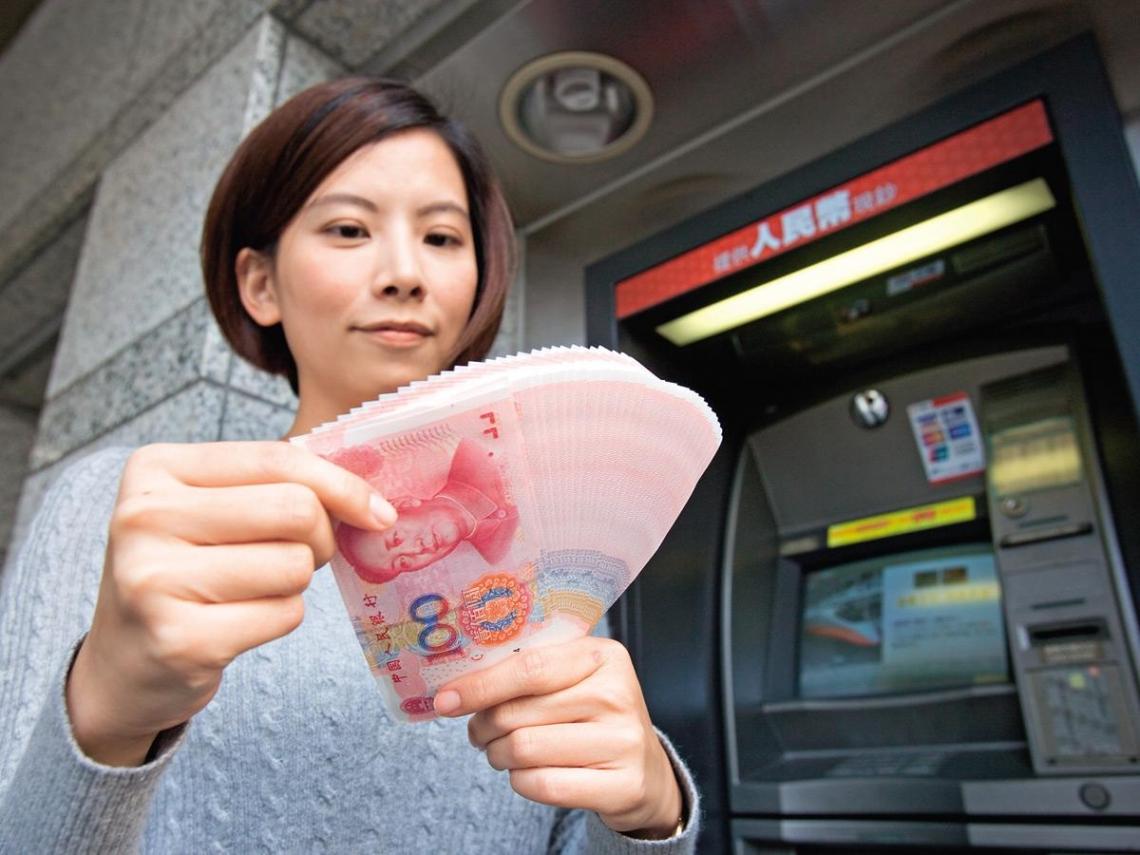 選股是重點 鎖定科技新品概念、金融