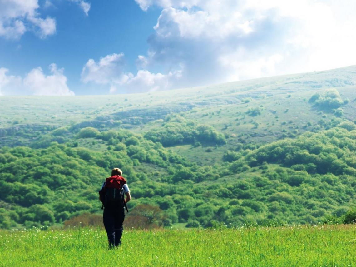 名流私房景點伴你過年的輕旅行