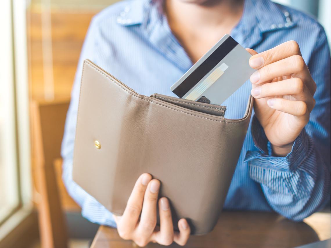 消費精準 讓每一分錢花出它的價值