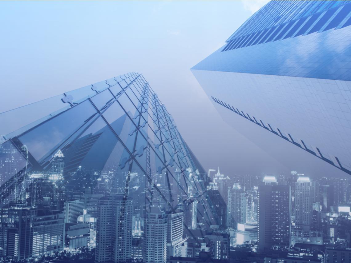 廣告名人徐一鳴:台北地位改變   房價回頭不易!