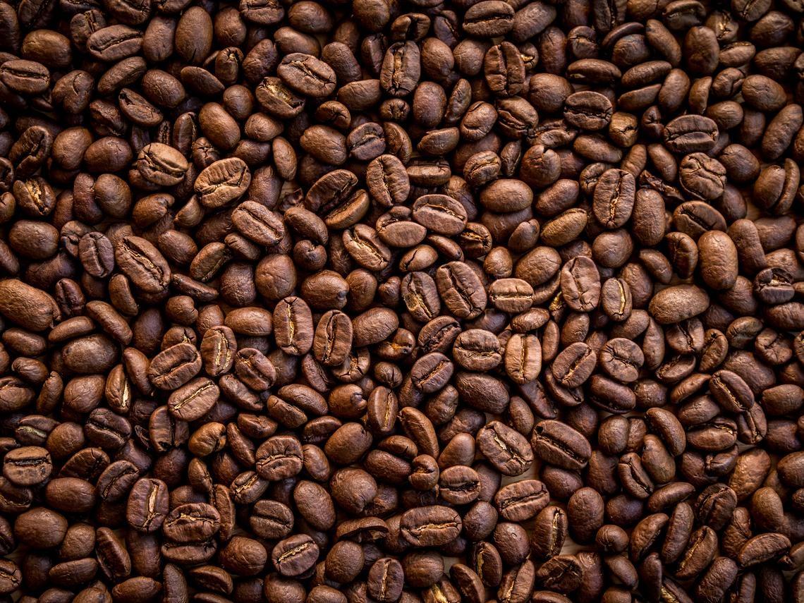興大護校譽 要賣「正港」惠蓀咖啡