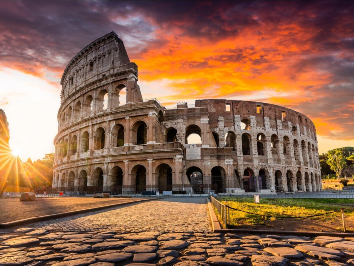 台灣會是下一個義大利嗎?