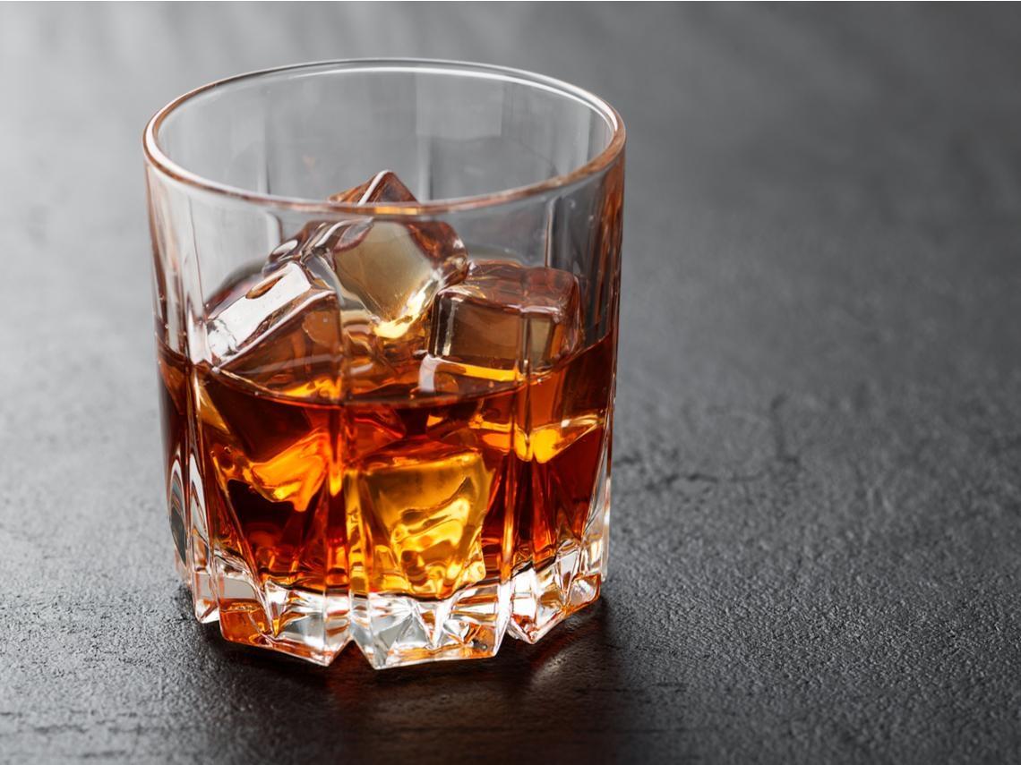 四款無齡威士忌挑逗味蕾