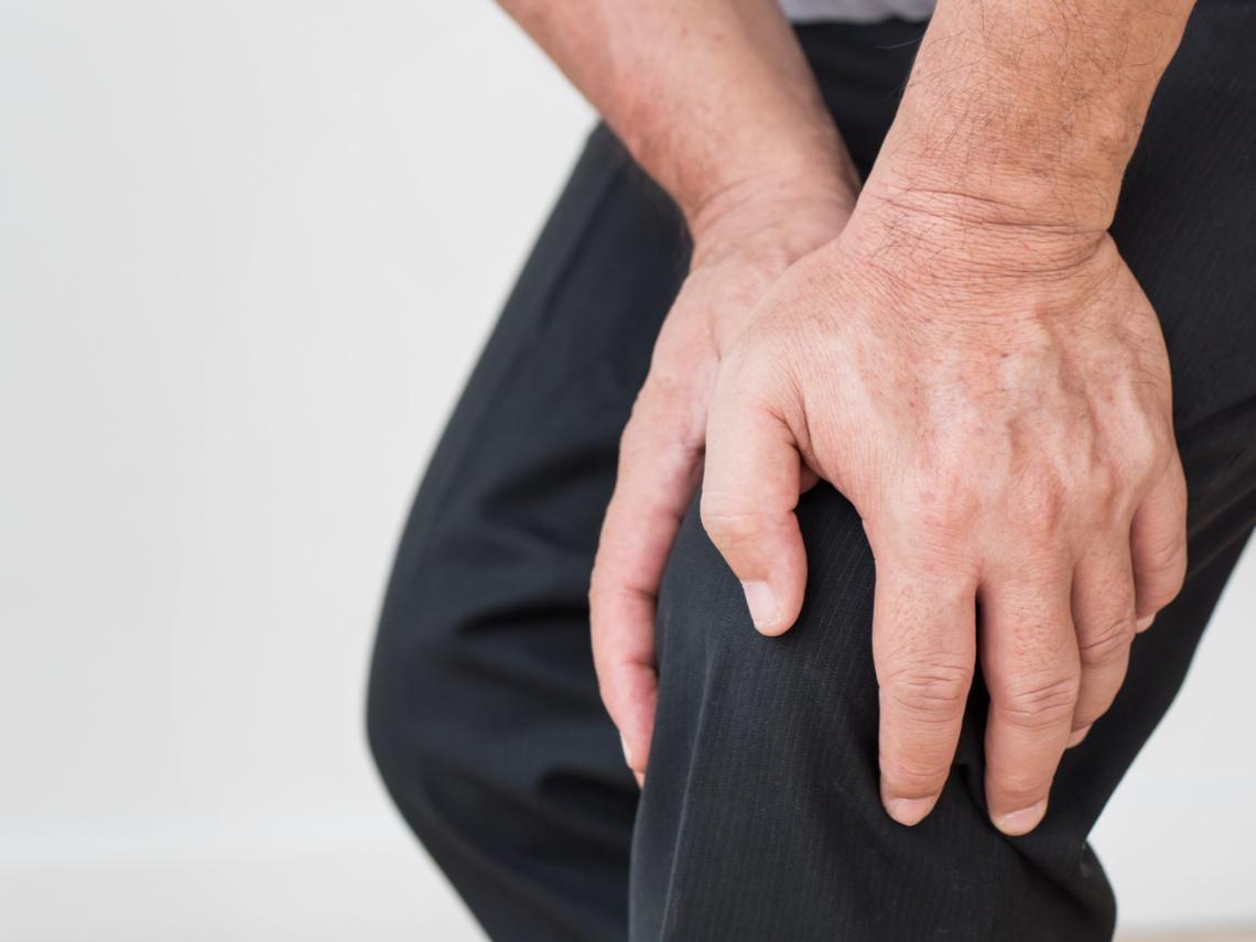 預防骨質疏鬆  35歲就該行動