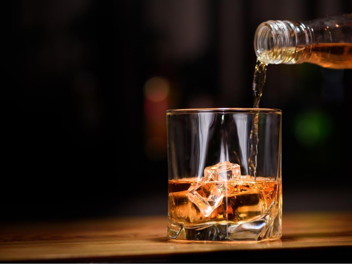 解開無齡威士忌之謎