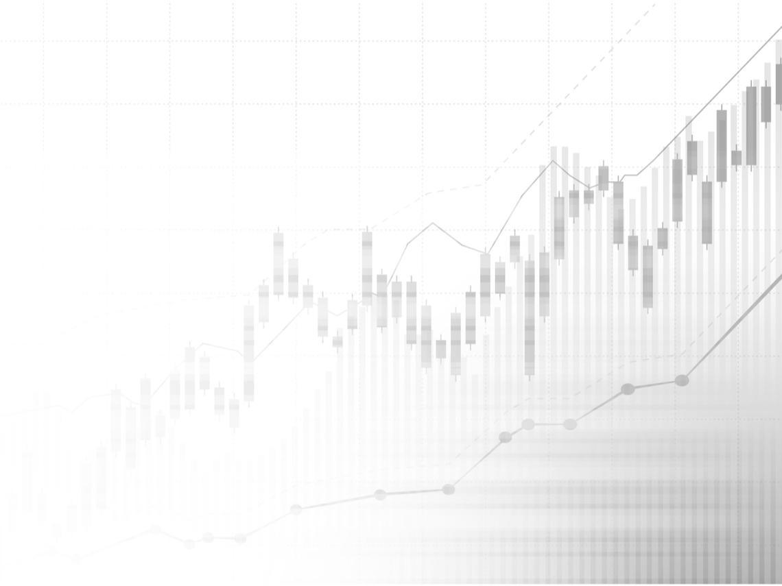 林隆炫:神奇數列掌握市場漲跌