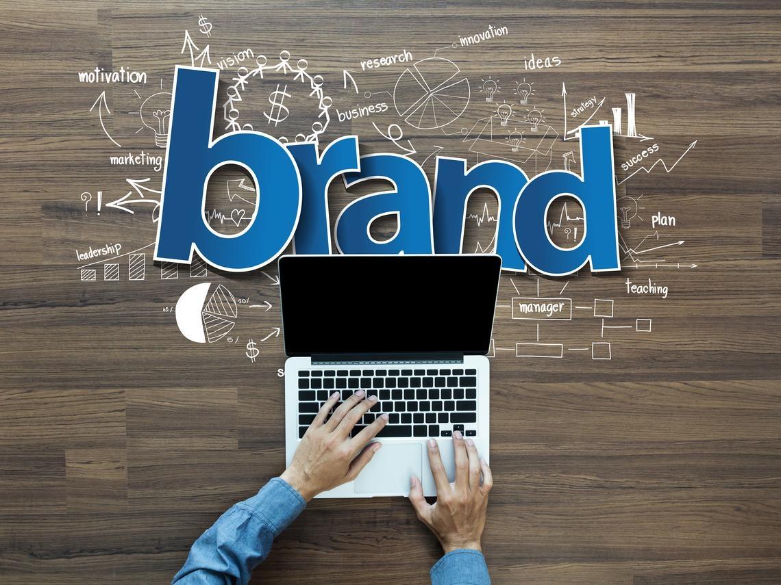 【第一屆理想品牌調查】品質是商務人士最優先考量