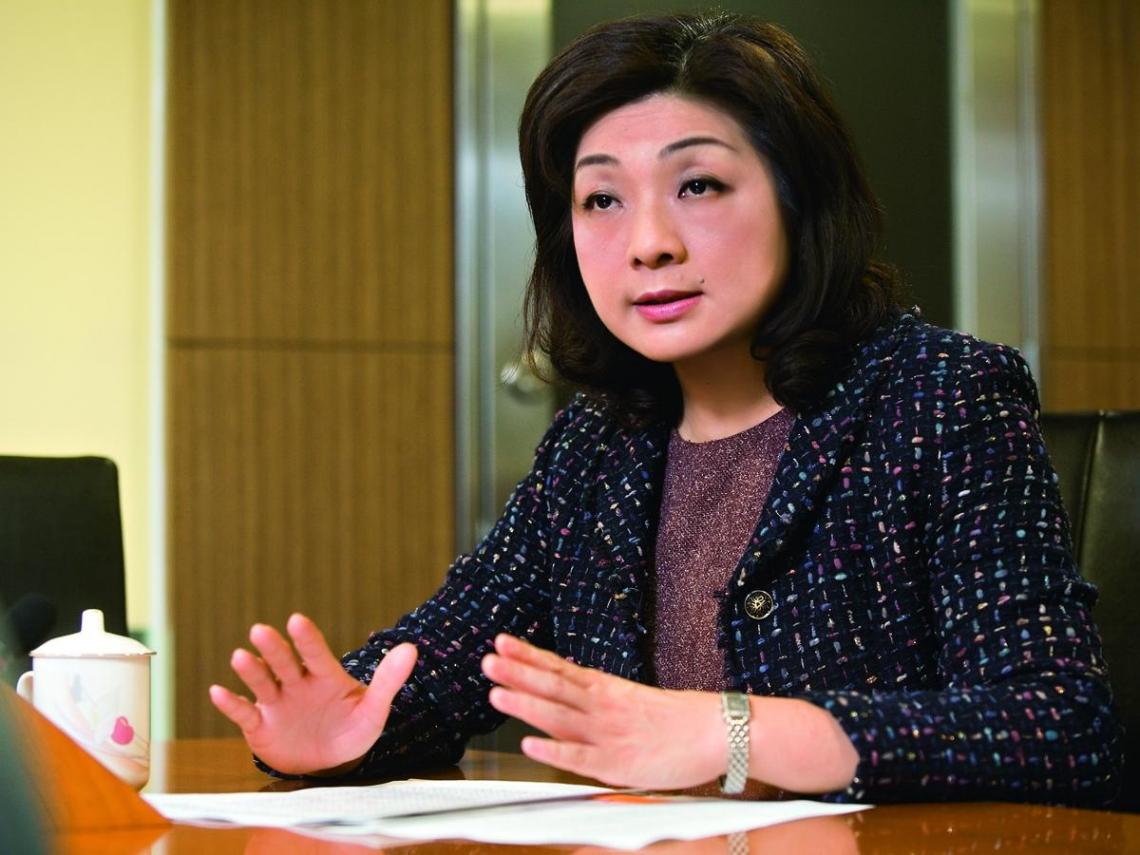 台灣將步入「保險不全賠」時代