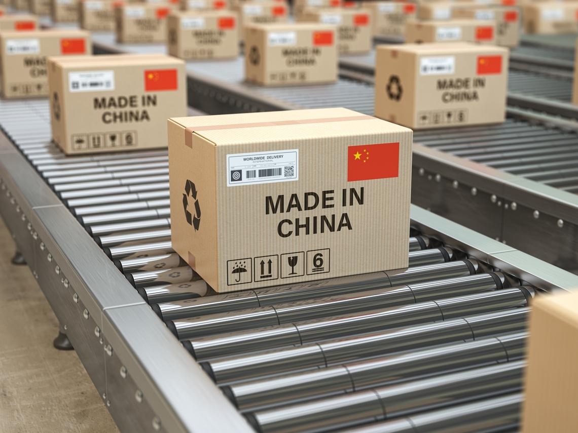 次貸讓美國仇視中國商品
