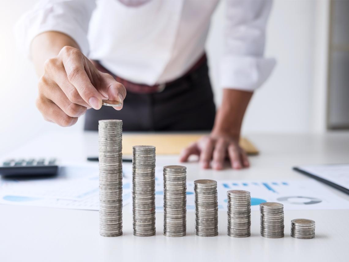若危機成真  你的錢放哪裡才安全?