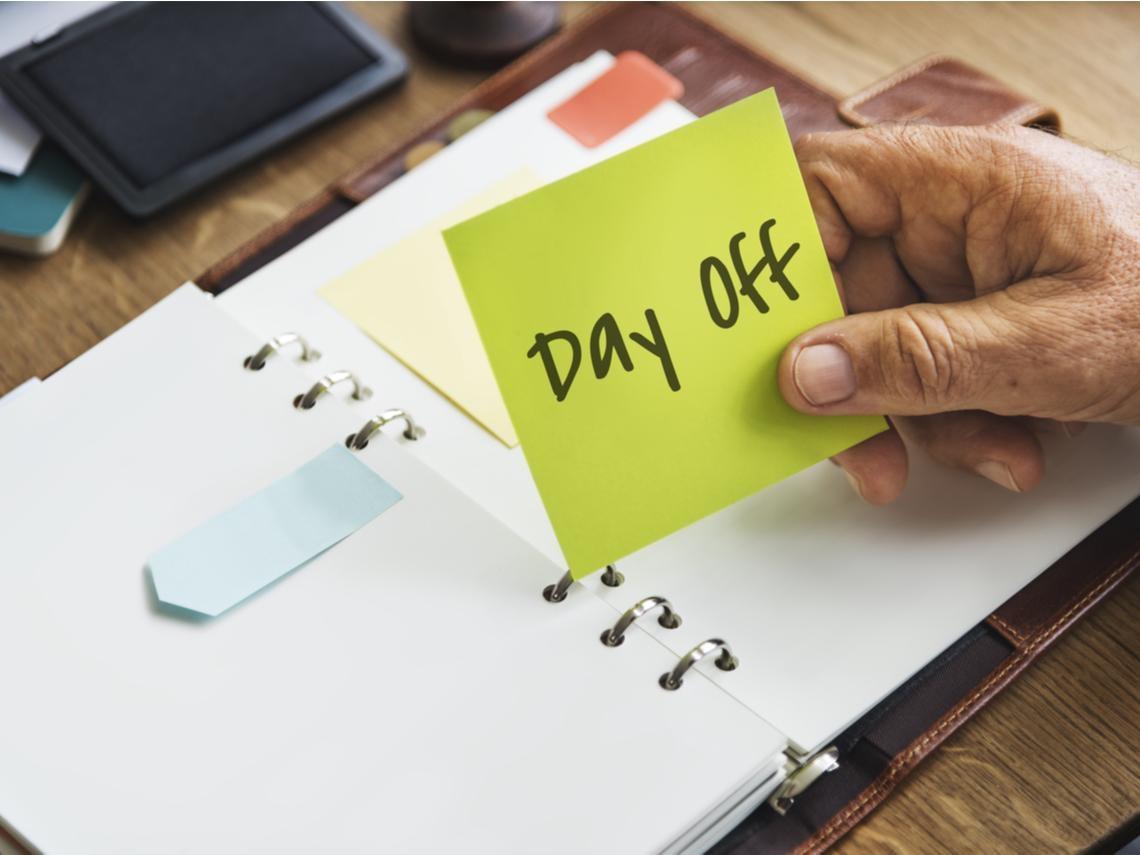 勞工看休假  64%盼保有加班彈性
