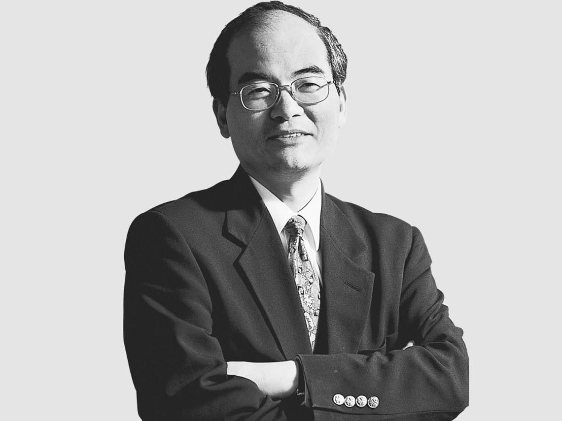 撰寫英文個案提高台灣企業知名度