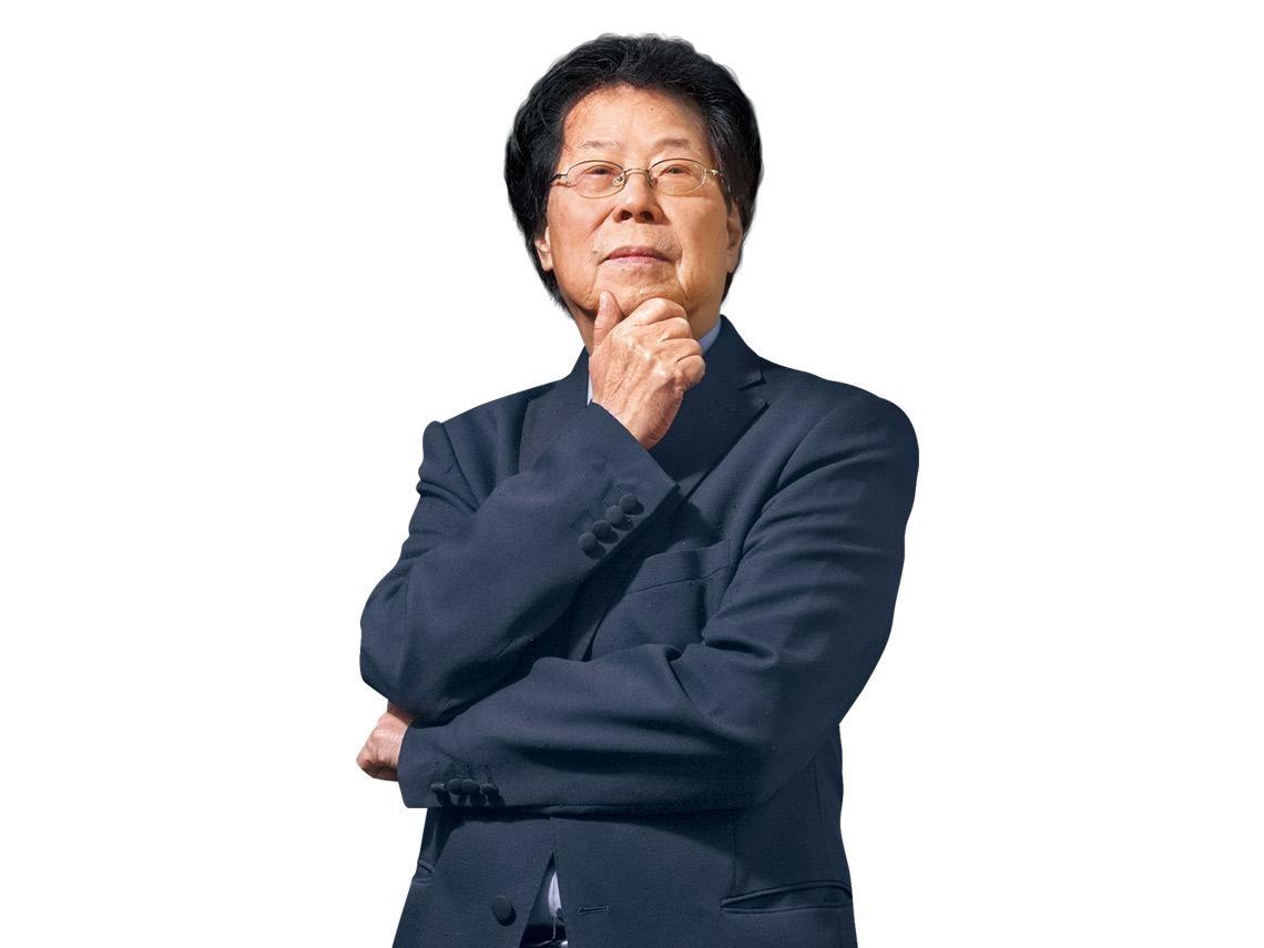 企業界真的不關心台灣的教育?