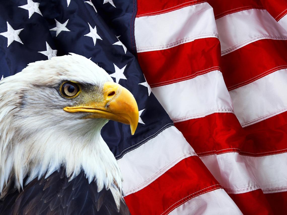 美國新財長蓋特納傳奇