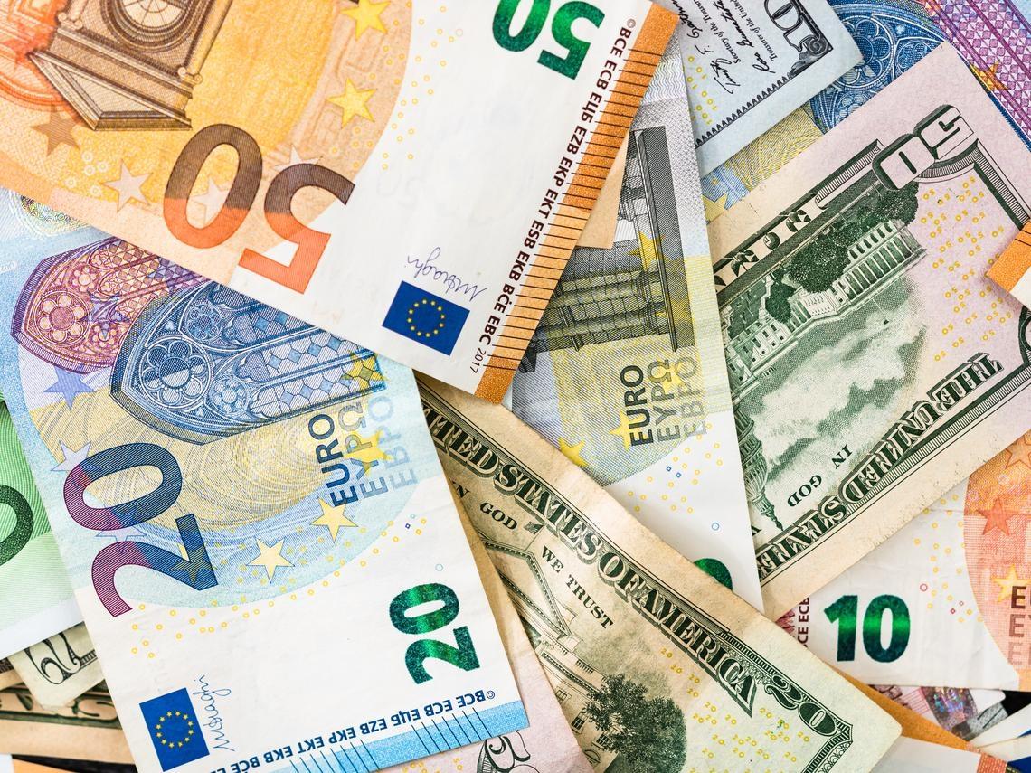 「國有化」帳單恐讓歐洲陷入深淵