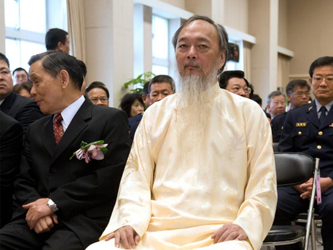 國華人壽被接管內幕