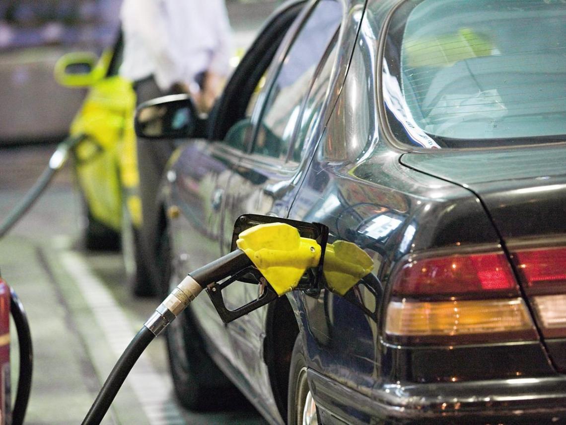 油價「漲」聲響起 燃料費該怎麼收?