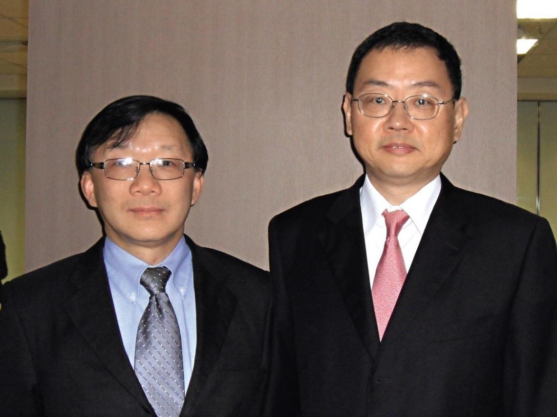獨家供應三星關鍵晶片的台灣推手