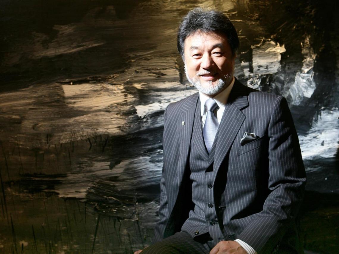 從三百萬到二百億日圓的達人創業之路