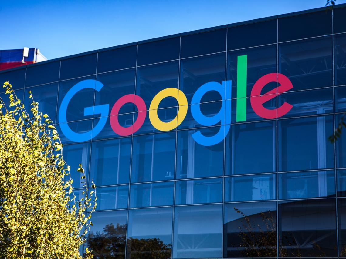 Google Phone帶動手機三大變革