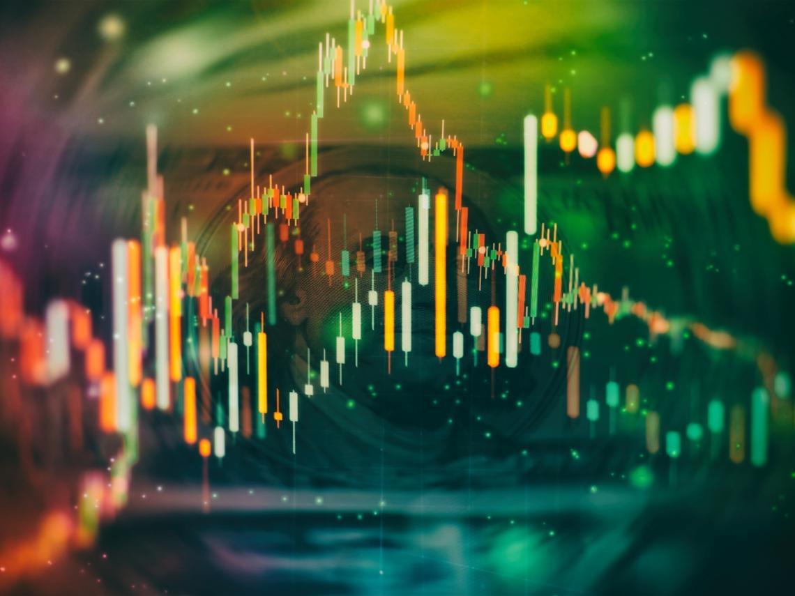 慎防融資和投信賣壓傾巢而出