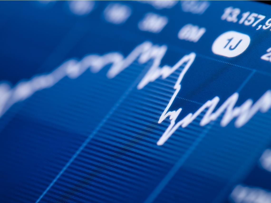 逢低可留意本業轉佳的減資股