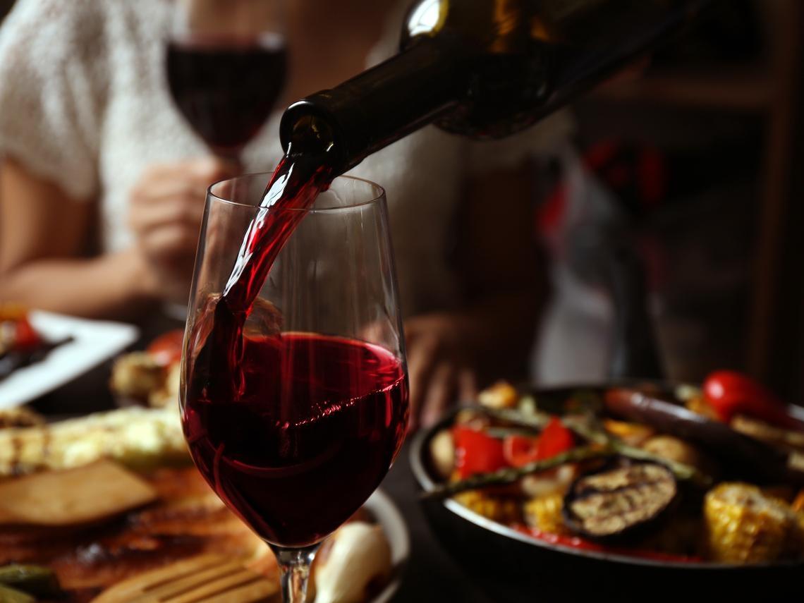教父淡出   葡萄酒聖經為誰代言?