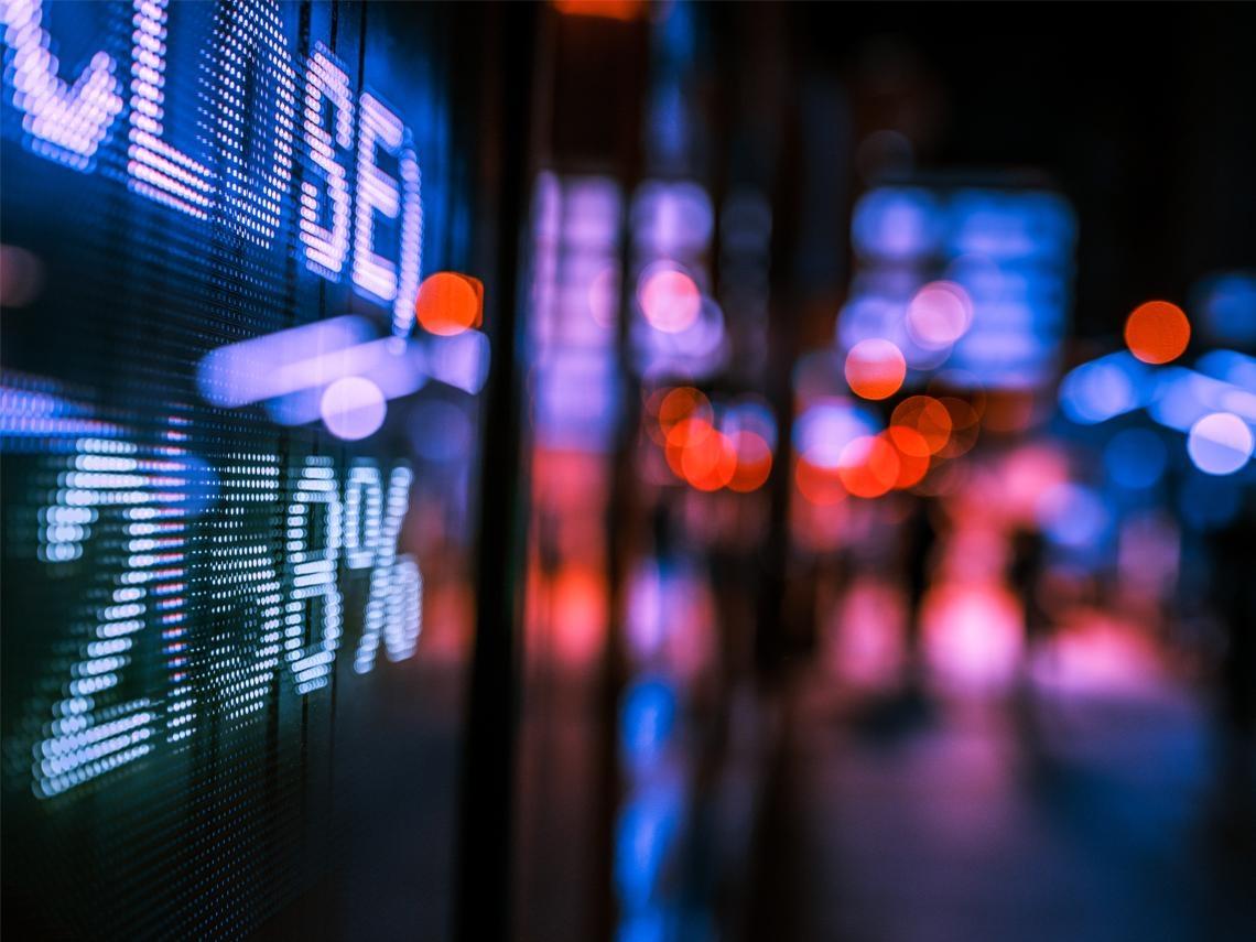 台股年底行情可期 逢低布局三大產業