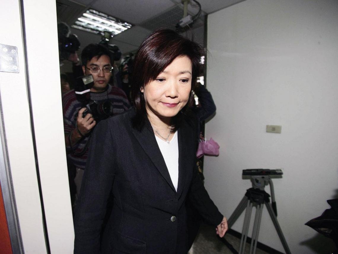李慶安「無罪」巧門大解析