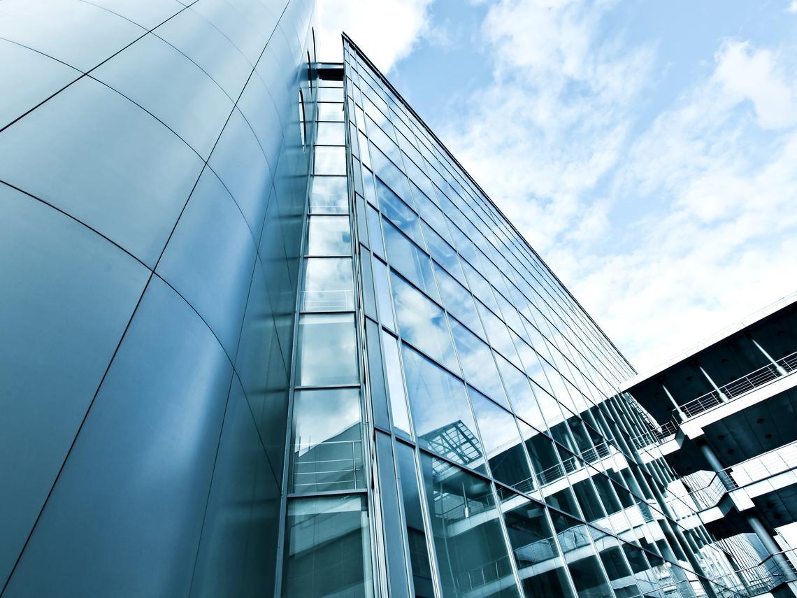 雅虎、奇摩合併案幕後推手 轉戰私募基金