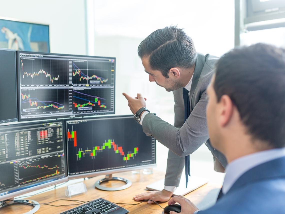 高節稅概念股成最佳防禦投資