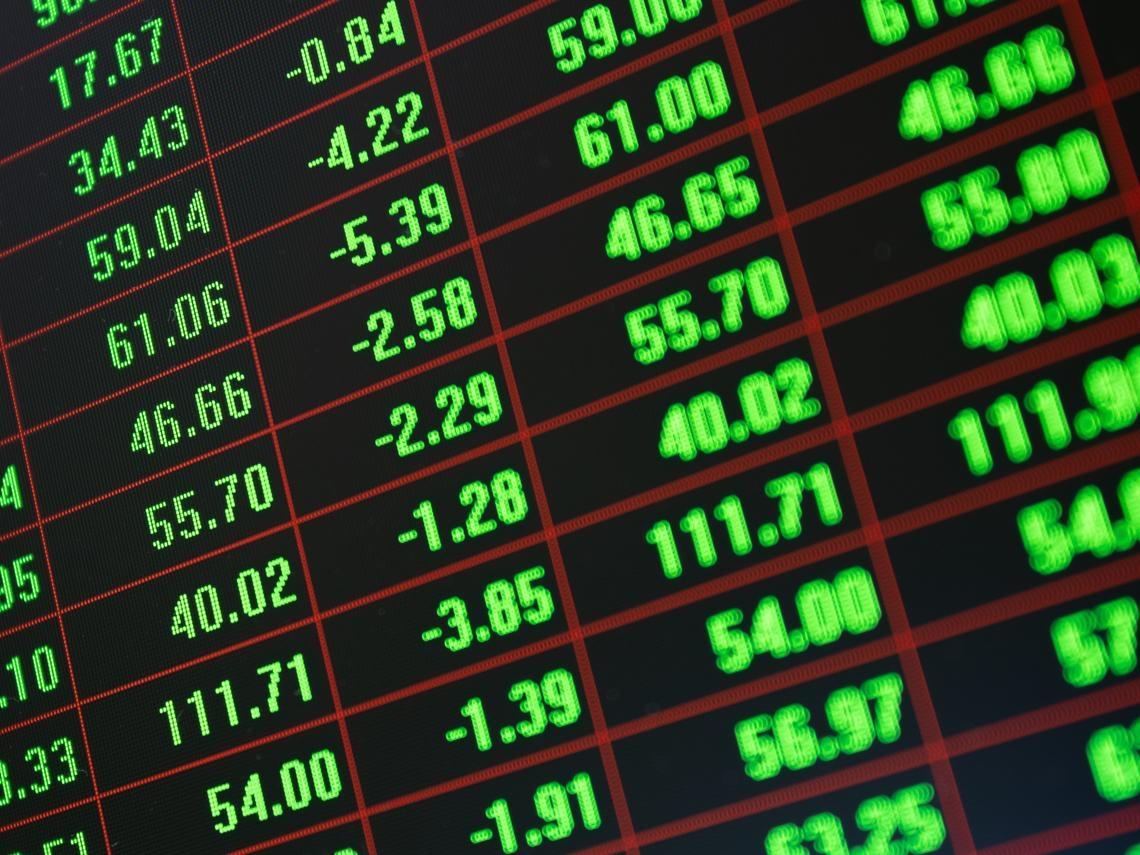 哪些公司可能淪為全額交割股?