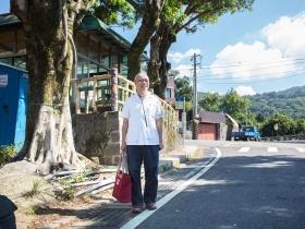 全球唯二防疫傑出貢獻診所,1間在台灣!洪德仁從SARS經驗走來,催生社區醫療群