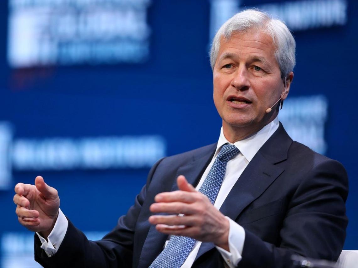 從華爾街A咖最愛ETF 預見全球股債後市