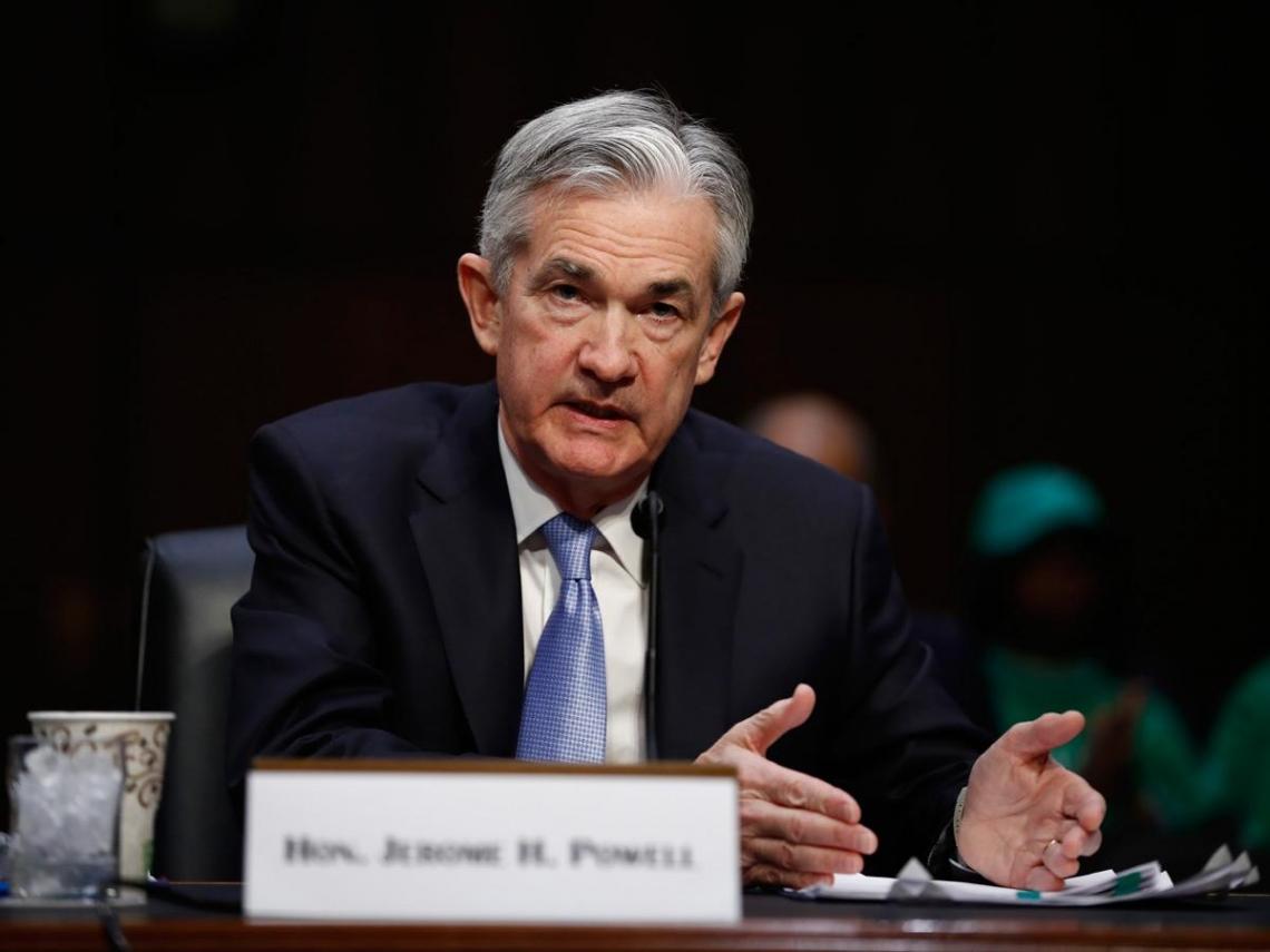鎖定新興市場景氣行情  債不如股