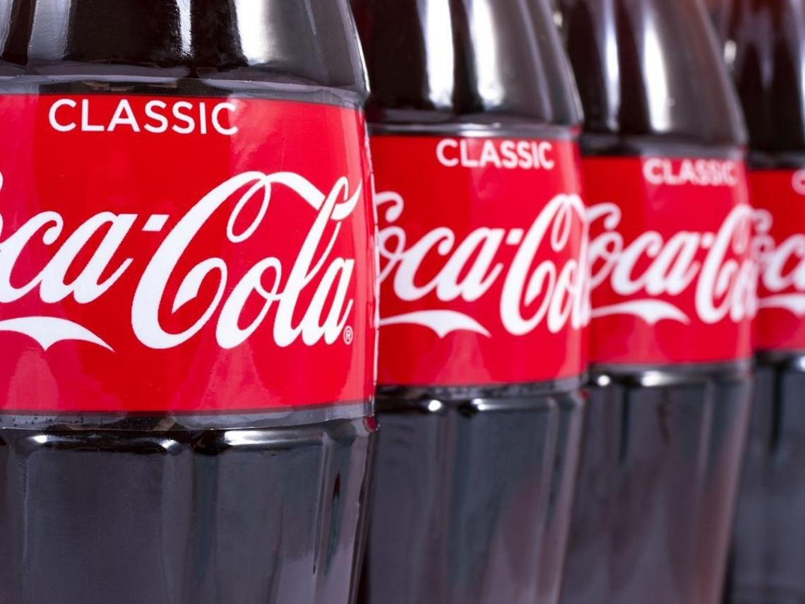 百年老牌的創新之路:看可口可樂如何用「AI」+「數據」顛覆傳統行銷