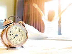 9點前一定要吃早餐!中醫師公開「十二時辰經絡養生法」