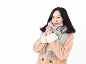 入冬最強冷空氣伺機發威!食衣住行保暖6招學起來,對抗低溫超有效
