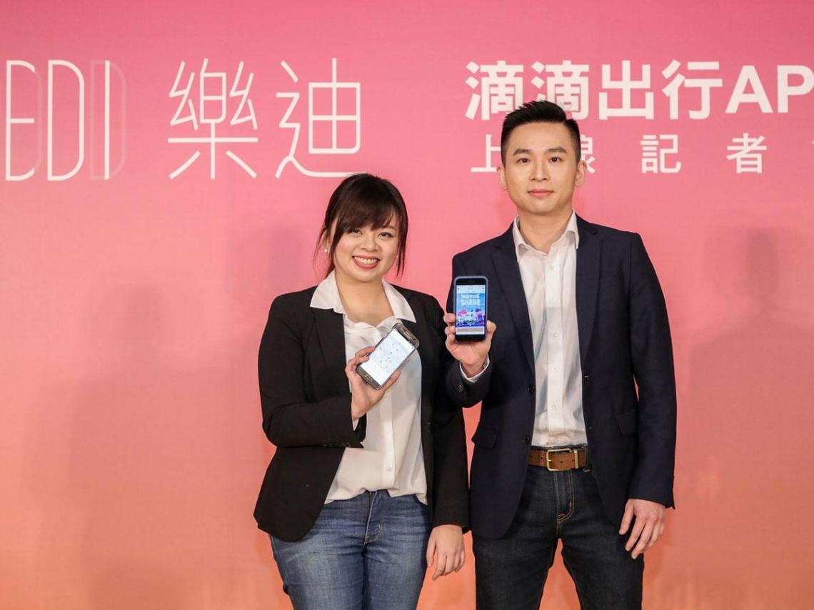 中國服務業強勢登台 啟示錄
