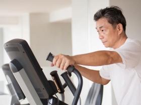 靠運動降膽固醇?名醫說別傻了!