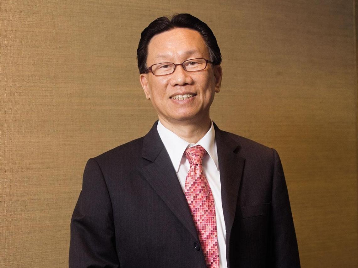 7月掛牌上市,從香港紅到台灣— 用1/4價格買現股 牛熊證低成本投資術