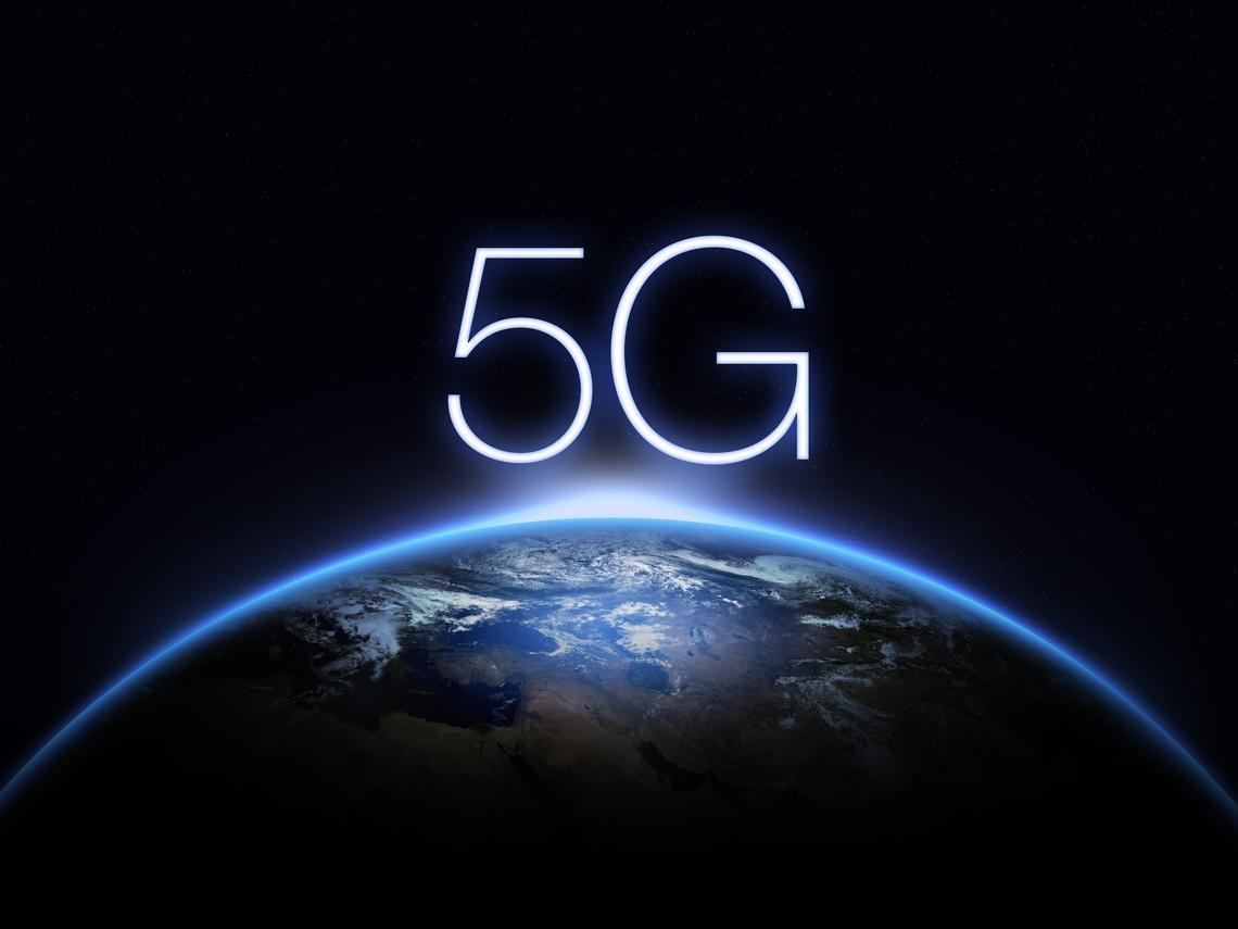 拚提前商轉5G概念股誰最有看頭?