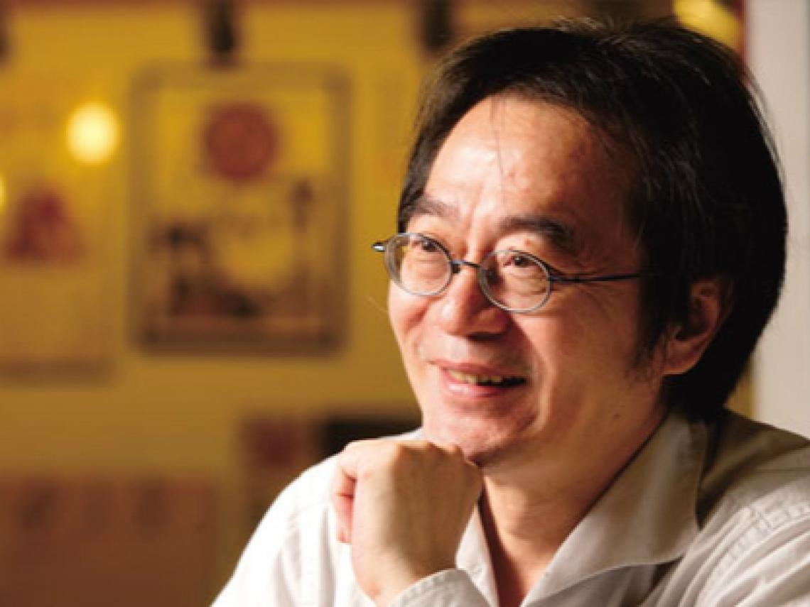 李國修老師大腸癌逝的啟示:這種肉少碰,很致癌