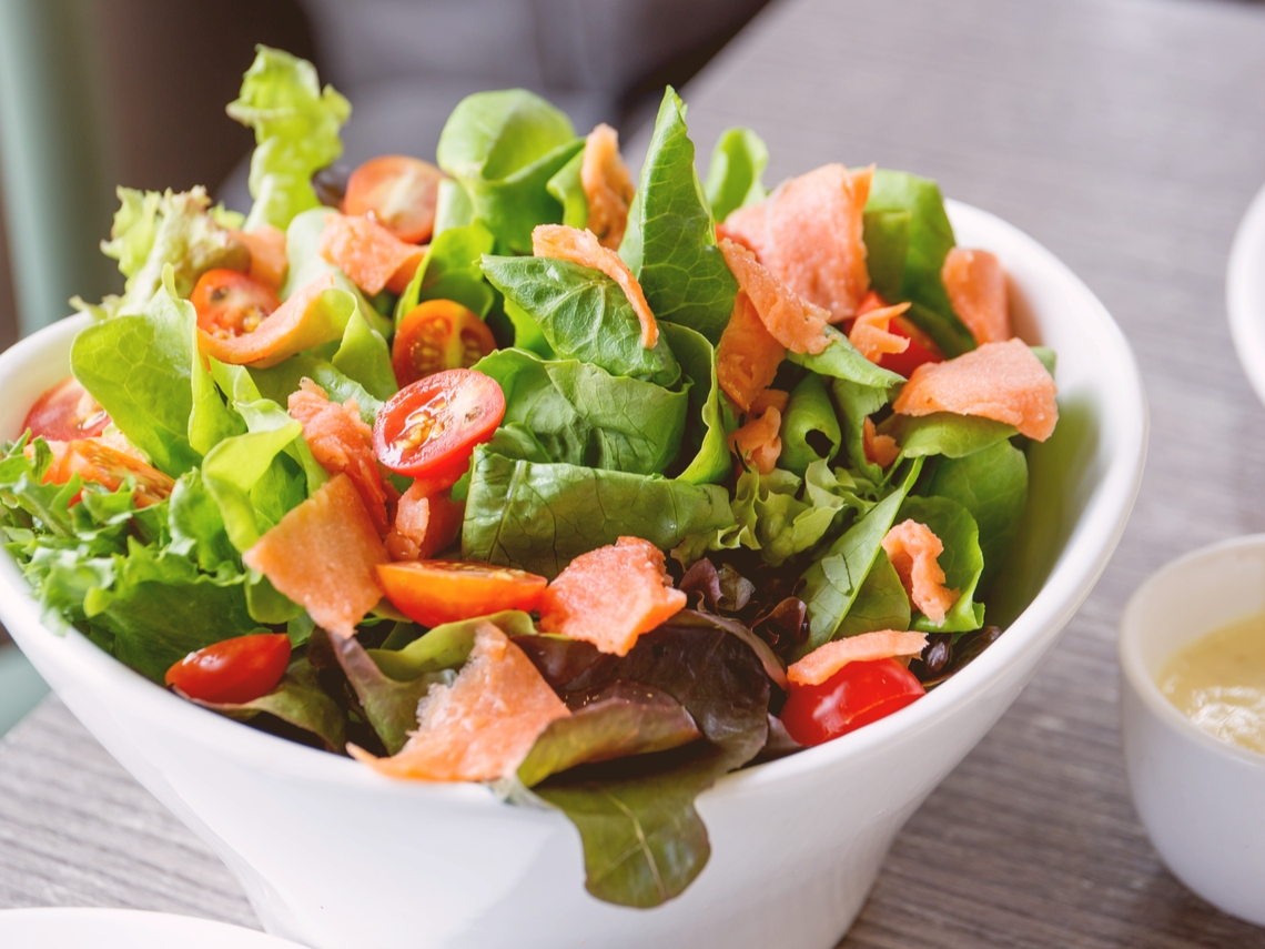 「得舒飲食」能抗高血壓、糖尿病?圖文說明一次看懂